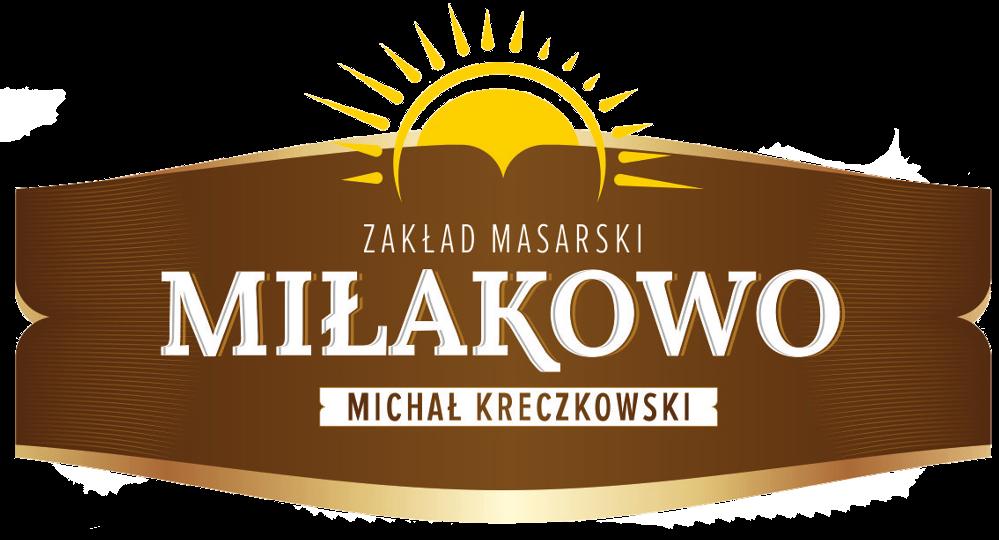 Zakład Masarski Michał Kreczkowski w Miłakowie